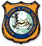 Wyoming Game and Fish Department Online Discussion Forum