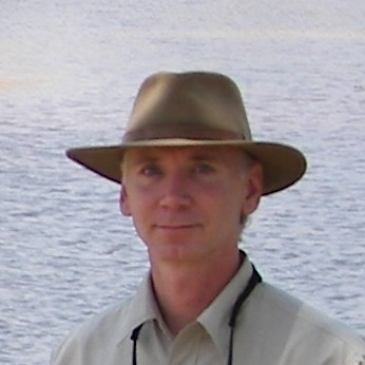 Mark Damian Duda - Mark Damian Duda is the executive director of Responsive Management. Mark holds a Master's degree with an emphasis on natural resource policy and planning from Yale University, where he attended on two academic scholarships. During the past 26 years, Mark has conducted more than 1,000 studies on how people relate to the outdoors. Mark is the author of four books on wildlife and outdoor recreation, including The Sportsman's Voice: Hunting and Fishing in America and Watching Wildlife.               Mark is a certified wildlife biologist and his research has been upheld in U.S. District Courts, used in peer-reviewed journals, and presented at major natural resource and outdoor recreation conferences around the world. His work has been featured in many of the nation's top media, including NPR's Morning Edition, CNN, The New York Times, Newsweek, and the front pages of The Wall Street Journal, The Washington Post, and USA Today. For 7 years, Mark served as a columnist for North American Hunter and North American Fisherman magazines.      Mark has been named Conservation Educator of the Year by the Florida Wildlife Federation and National Wildlife Federation, was a recipient of the Conservation Achievement Award from the Western Association of Fish and Wildlife Agencies, and was named Wildlife Professional of the Year by the Virginia Wildlife Society. He also received the Conservation Achievement Award in Communications from Ducks Unlimited and an award from the Potomac Ducks Unlimited Chapter for his contributions as a researcher and writer. Mark was also honored as Qualitative Researcher of the Year by the National Shooting Sports Foundation and received the 2016 Distinguished Leadership Award from the National Rifle Association. Mark is an avid birdwatcher, hunter, sport shooter, angler, and boater.