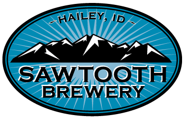 A big thanks to Sawtooth Brewery for donating a keg for the Fondo Finishline!