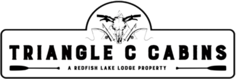 triangle-c-cabin-logo-copy.png