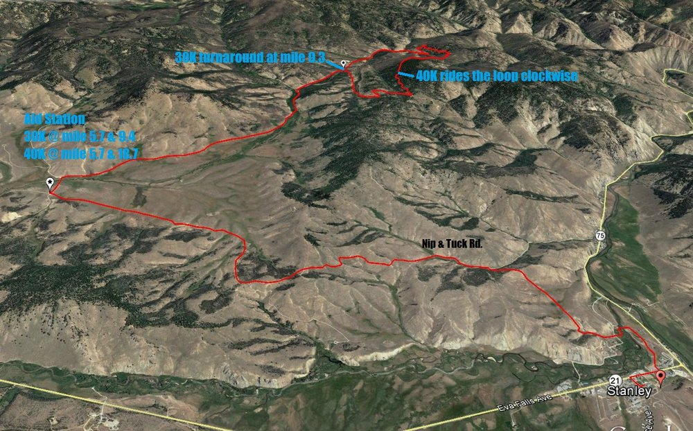 course map 1.0 (1).JPG