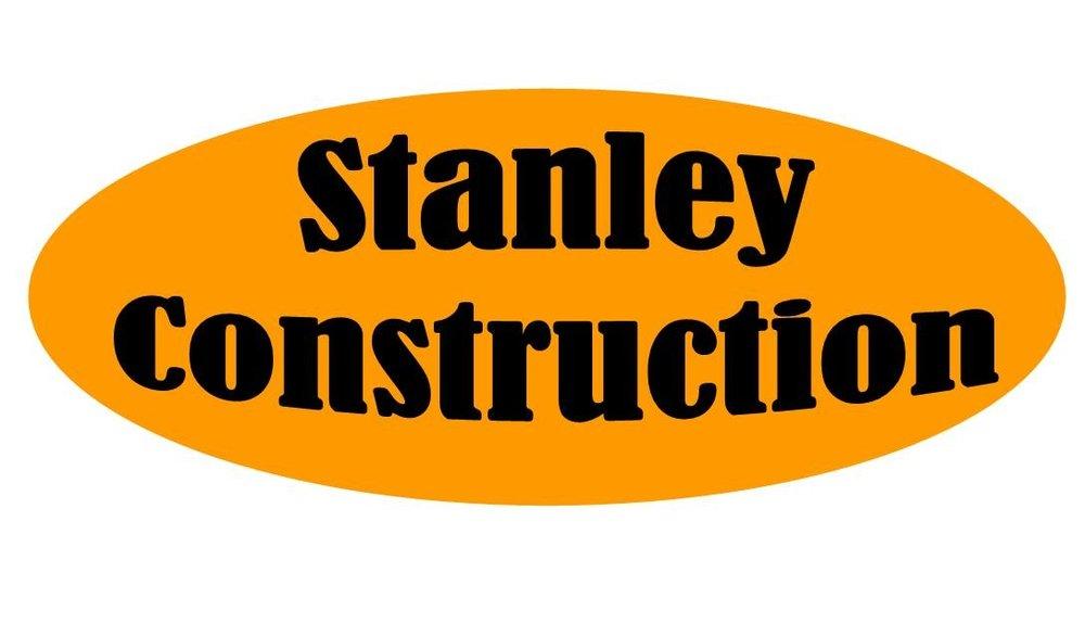 Stanley Construction KOOZIES.jpg