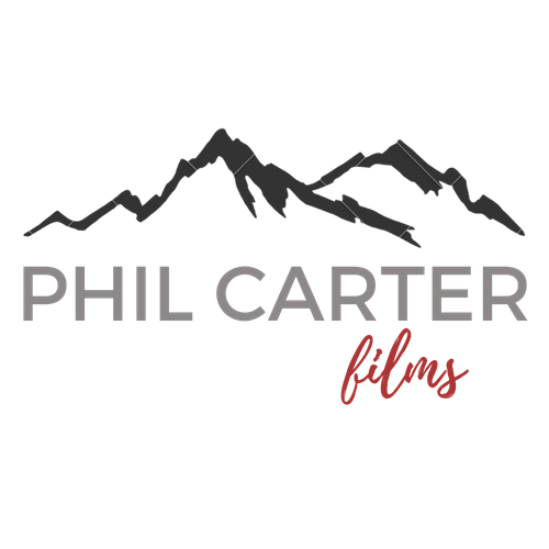 Phil Carter Films