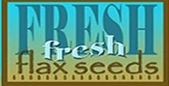 FreshFlaxSeeds2015.png