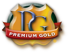 Premium Gold Flax Logo.png