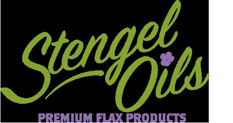stengel-logo.png