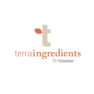 TerraIngredients_FullColor_WithAgMotion_jpeg.jpg