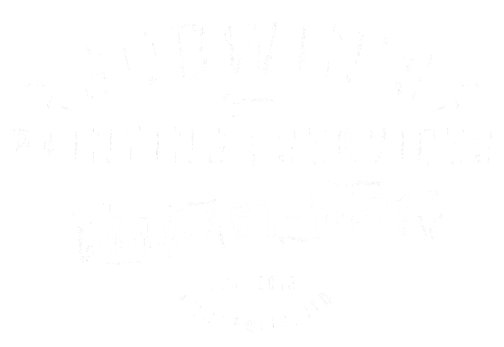 godwins painting white wide.png