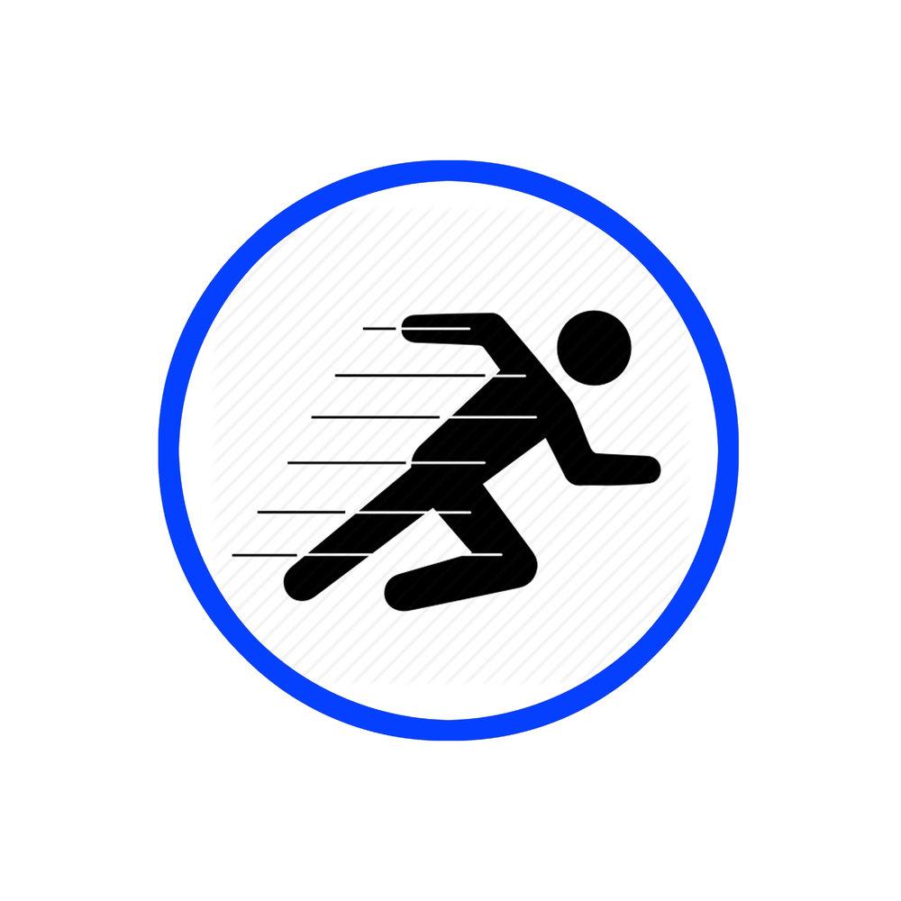 fastclose.jpg-2.jpg