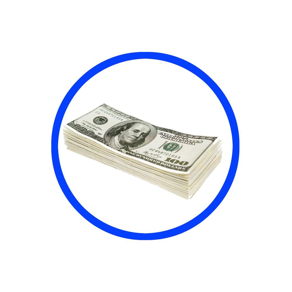 money-4.jpg