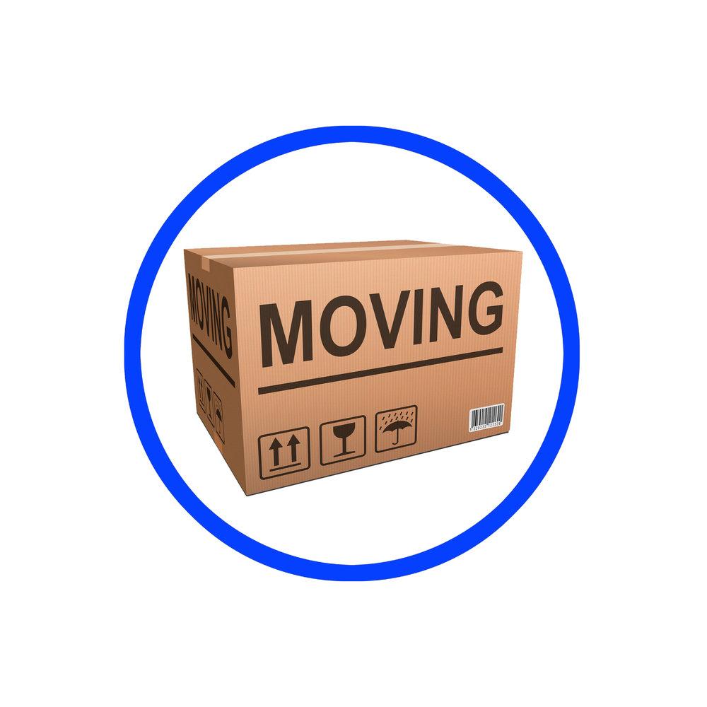 movingbox-3.jpg