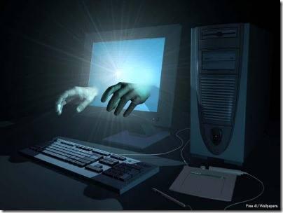 webhands.jpg