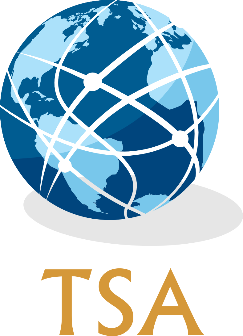 Transatlantic Studies Association
