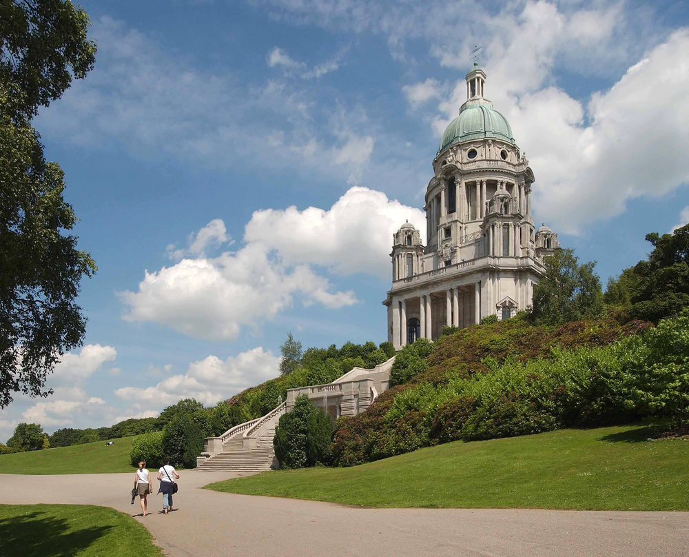 05 Ashton Memorial Williamson Park.jpg