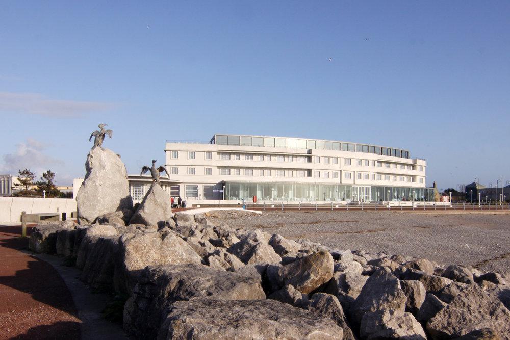 Hotel Rear from Sea.jpg