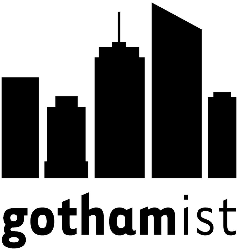 Gothamist+Logo.jpg