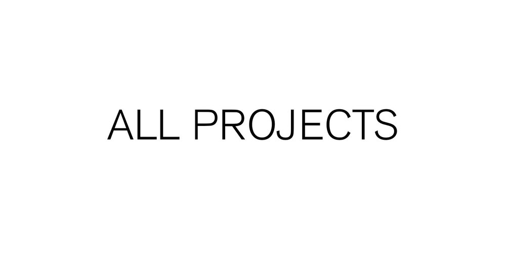 allprojects.jpg