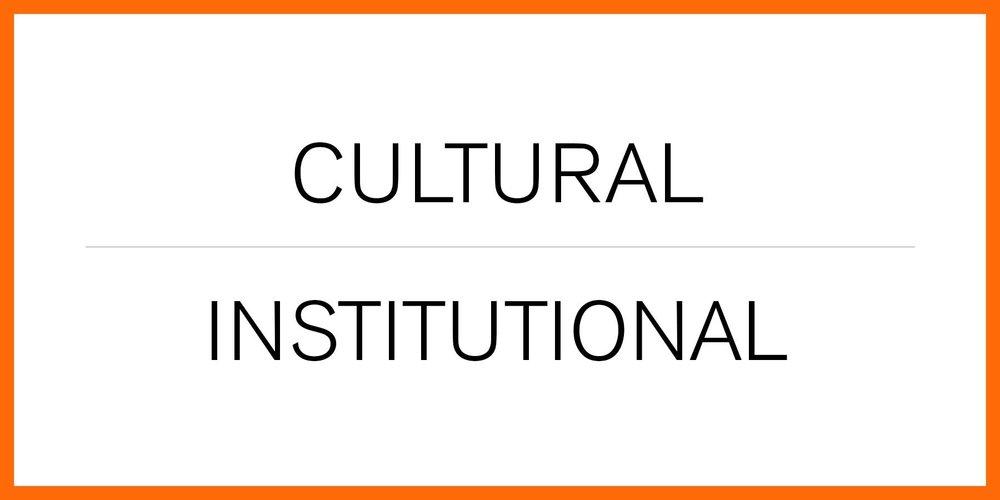 culturalhighlight.jpg