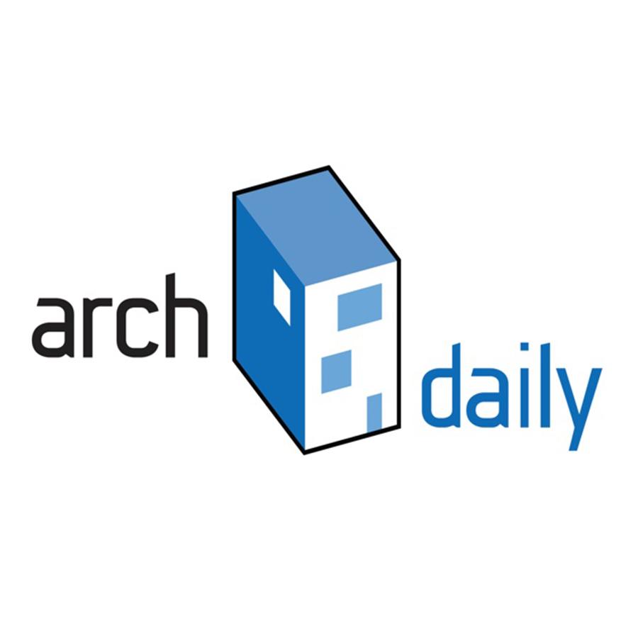radii inc architectural fabricators