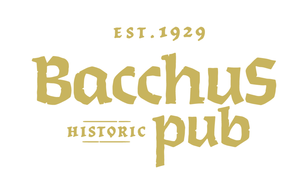 bacchusWeb-secondary-brass.png
