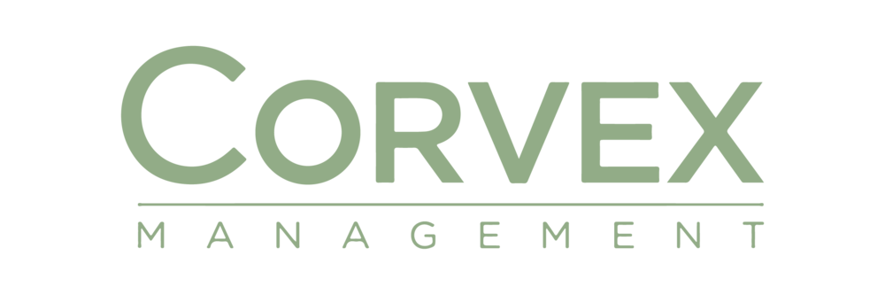 Corvex Management Logo