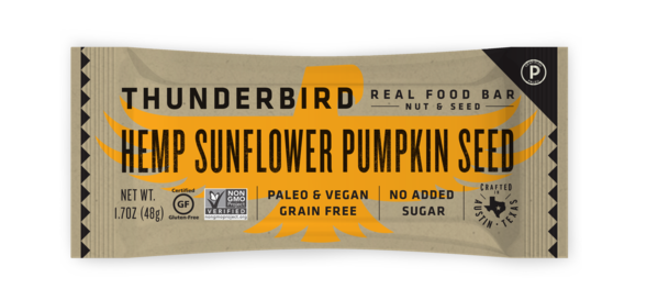 HempSunflowerPumpkin-updated_grande.png
