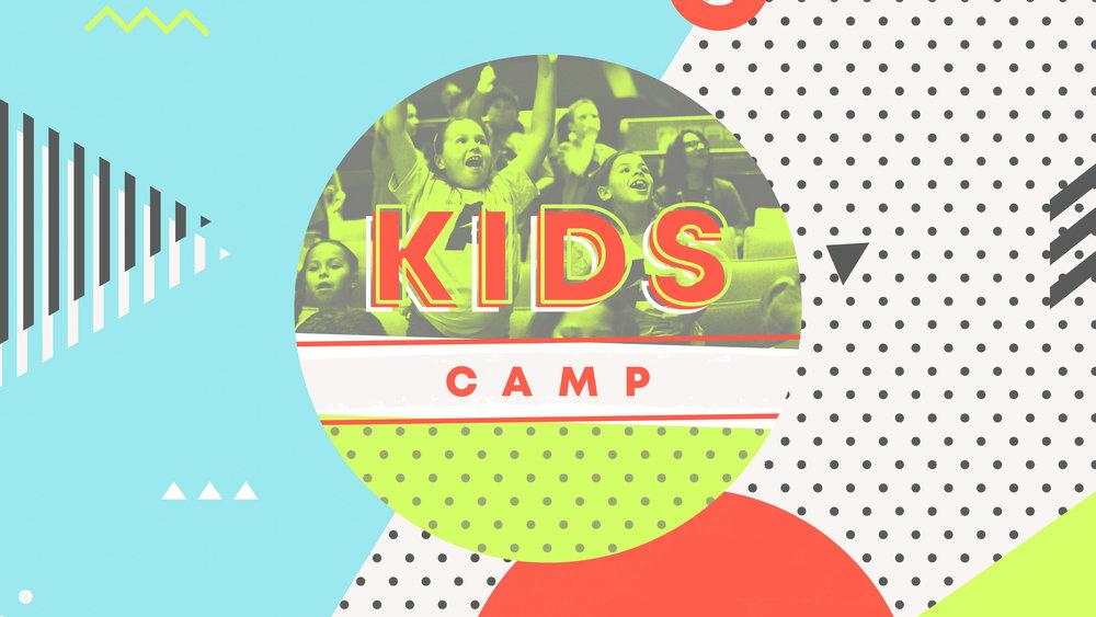Kids_Camp.jpg