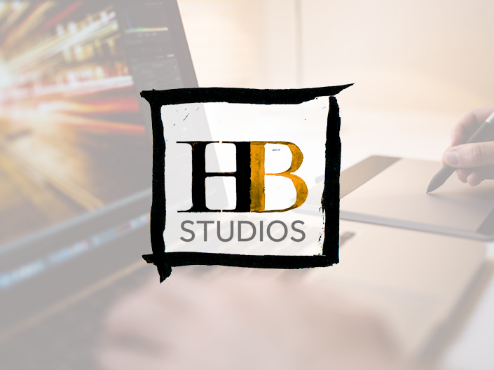 Free Access to Advanced Workshops - Hosted by Human Being Production founders, these monthly advanced classes are free to members.