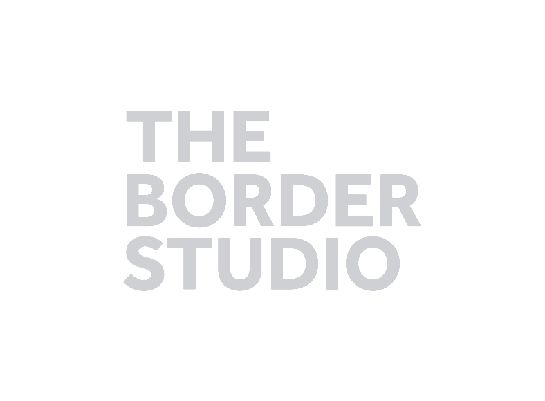 the-boarder-studio-style-2.png