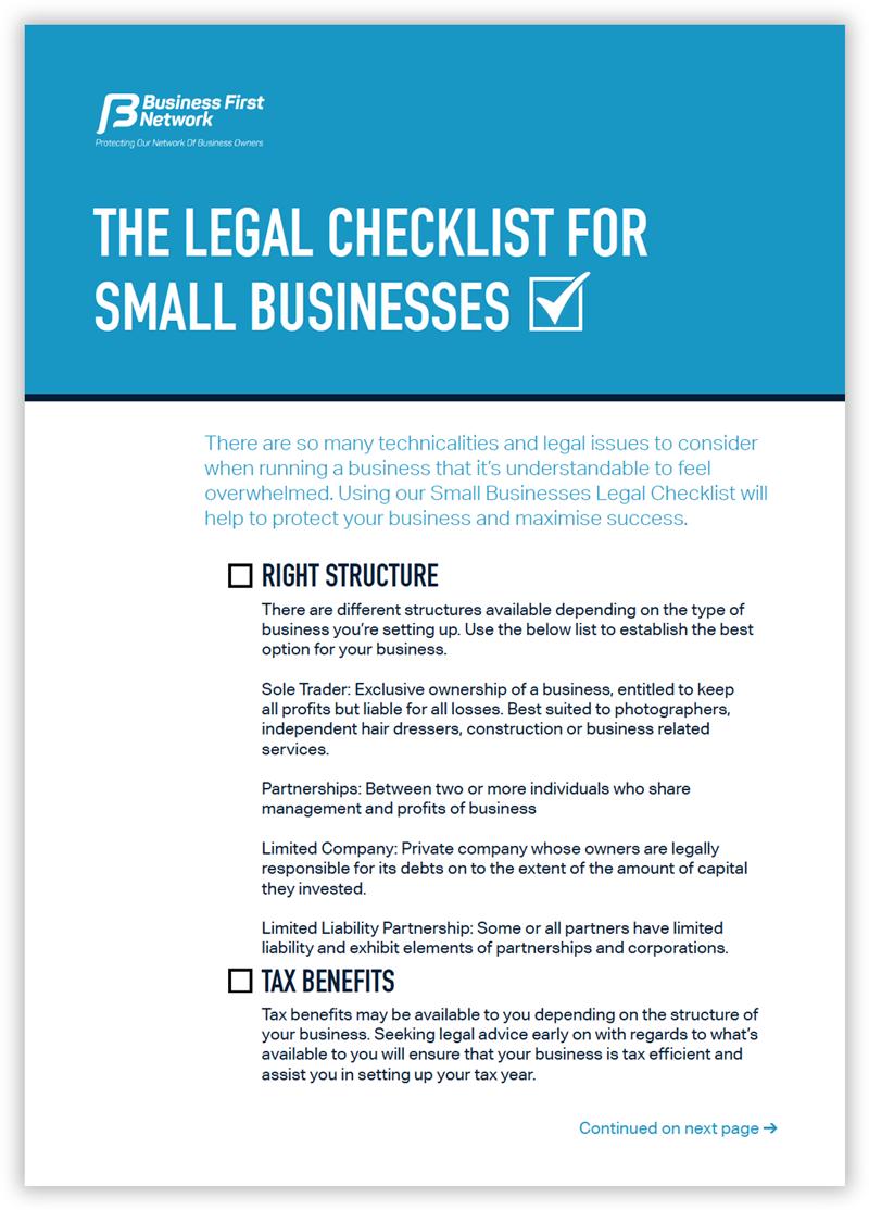 legel-checklist-pdf-image.png