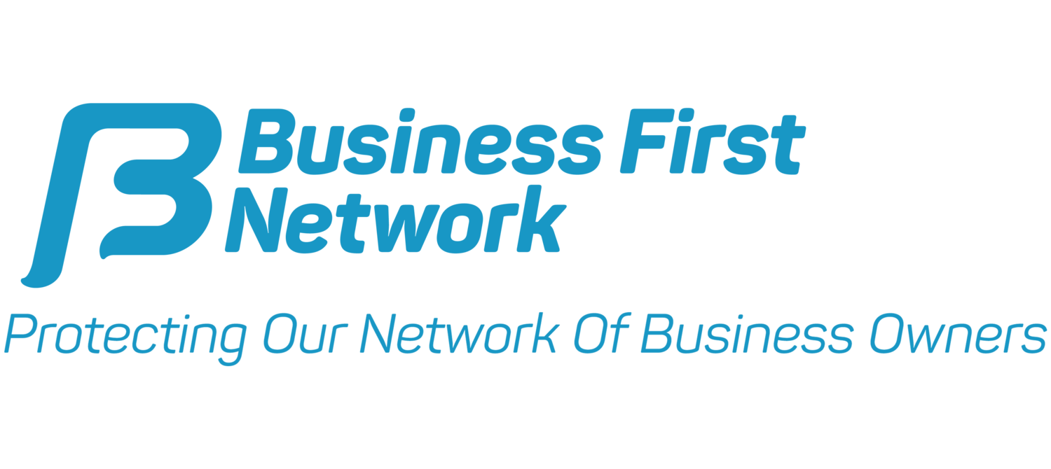 Business First Network