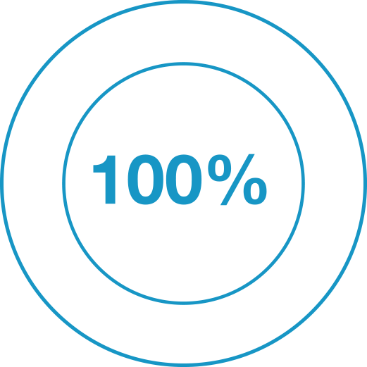 money-back-icon.png