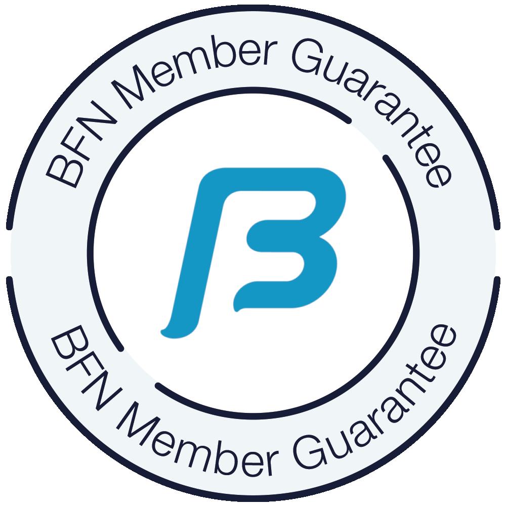 bfn-member-guarantee.png