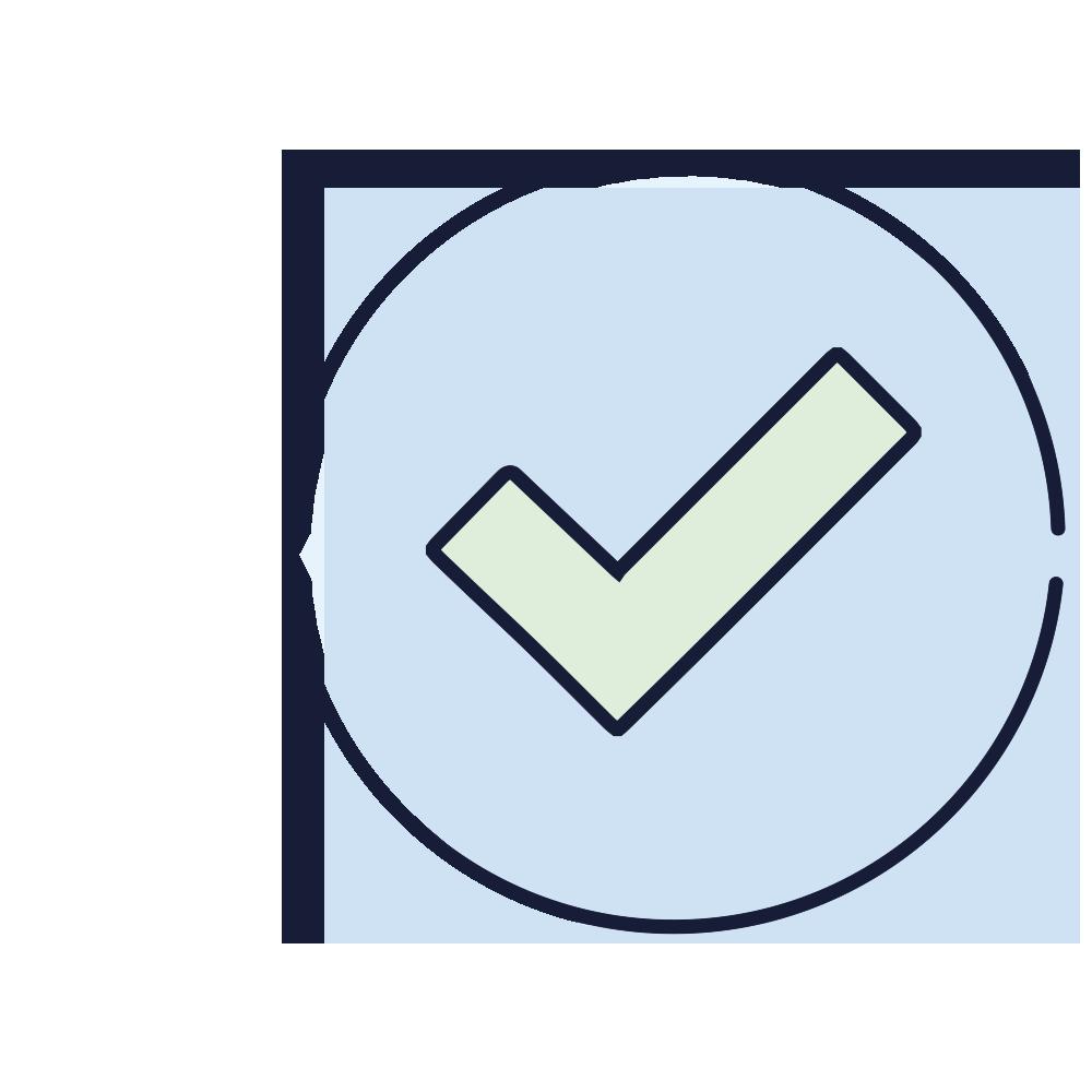 - Representation in VAT assessment appeals