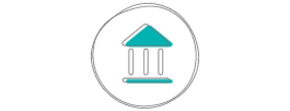 BFN Tax - Representation & Advice Line