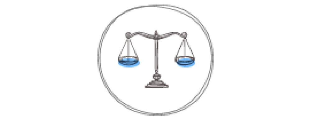 BFN Legal  - Representation & 24/7Advice Line