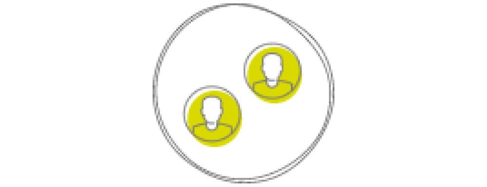 BFN HR - Representation & 24/7Advice Line