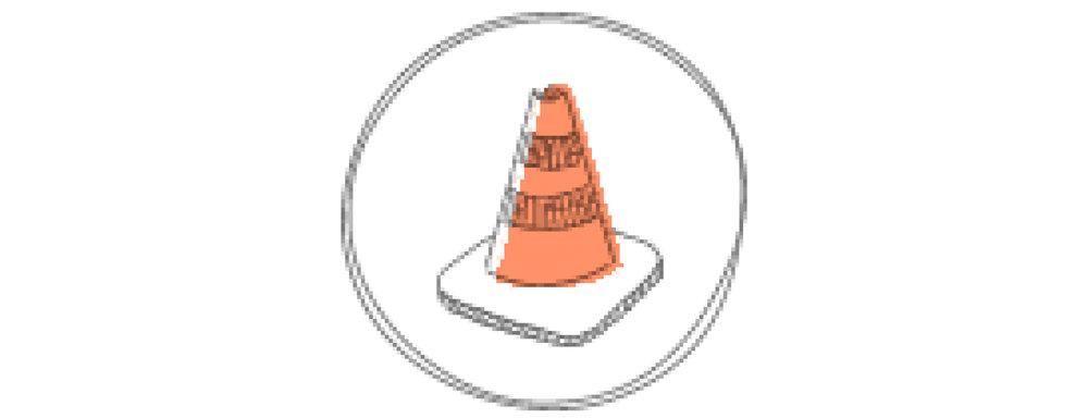 BFN Heatlth & Safety - Representation & Advice Line