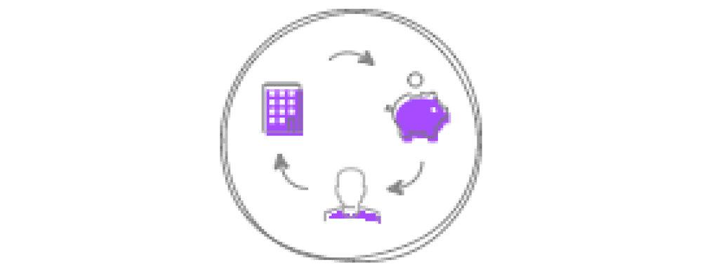 Auto-Enrolment - Compliance & Advice Line