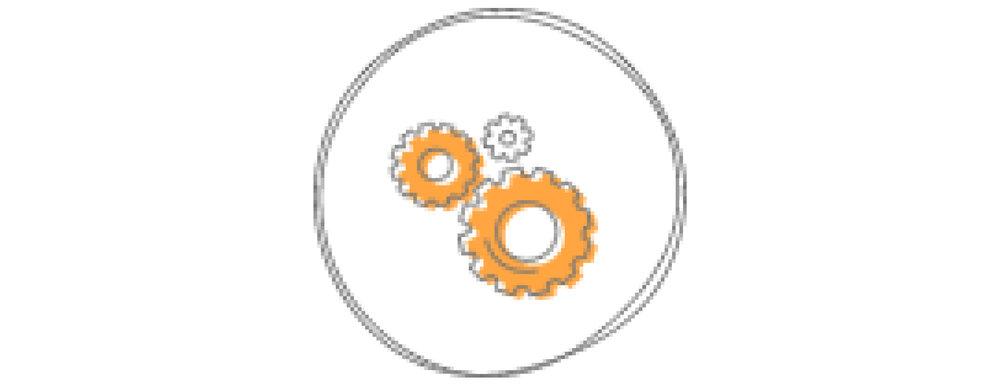 Learning & Development - Learn, trade, network