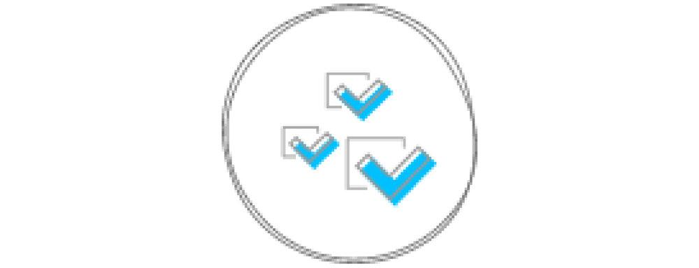 MembershipPlus  - Perks & Rewards