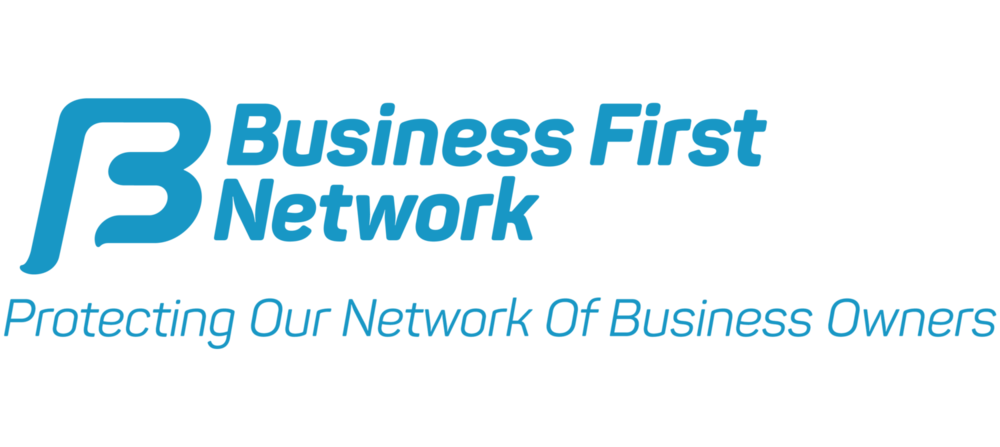 business-first-network.png