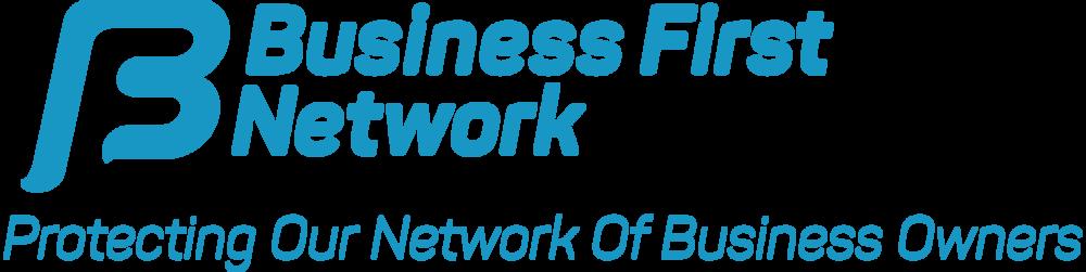 bfn-logo-blue-2.png