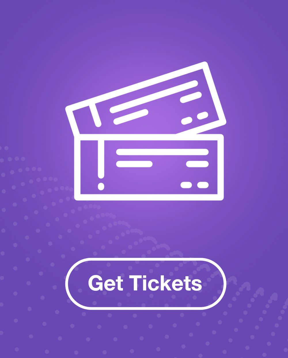 get-tickets-patch.png
