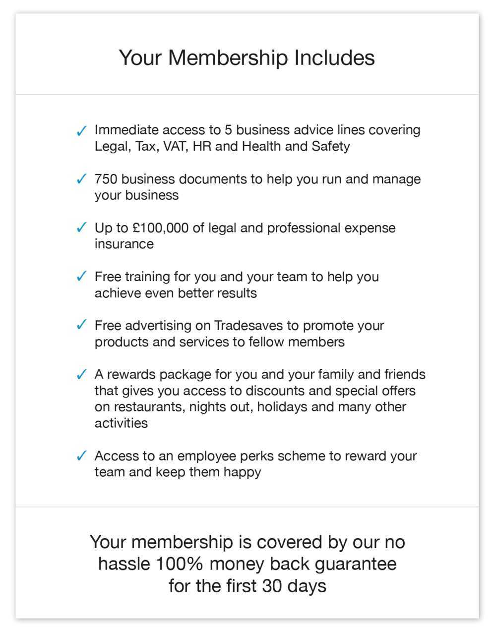 yout-membership-includes.png