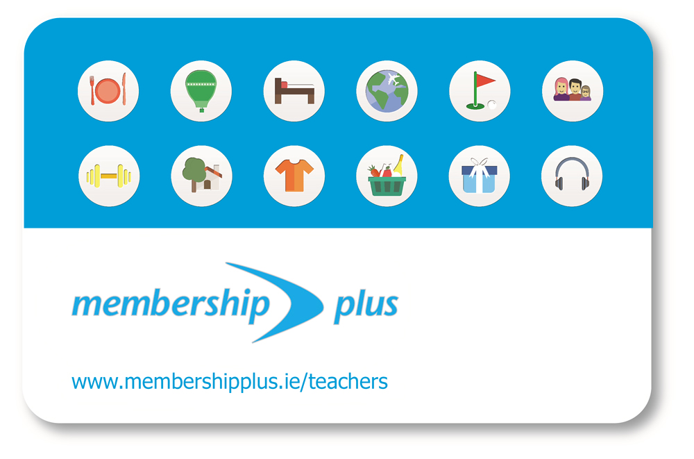 - Your Membership Plus card gives you access to regular monthly savings and discounts on meals out, theatre, cinema, weekend breaks and many more activities for you and your family and friends to enjoy. It all adds up and quickly makes your membership of Business First Network even better value.And with big corporate companies' now running employee benefit schemes for just a small extra annual fee of £10 PLUS VAT per employee you can extend these benefits, offers and discounts to your employees.