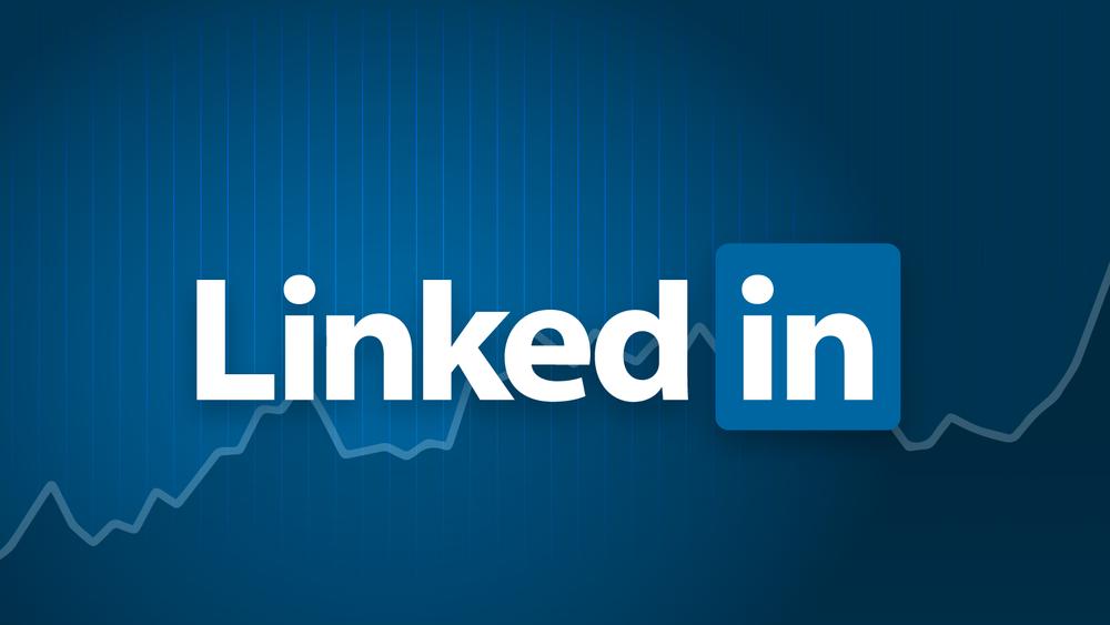 linkedin-image.png
