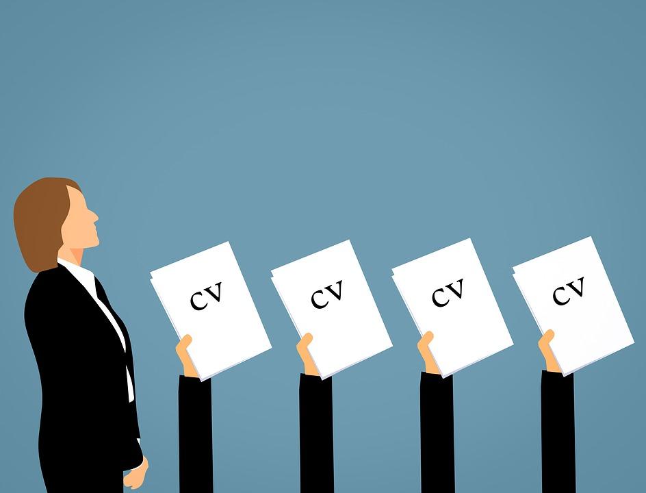recruitment op.jpg