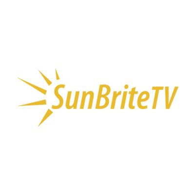 Copy of Copy of https://www.sunbritetv.com/