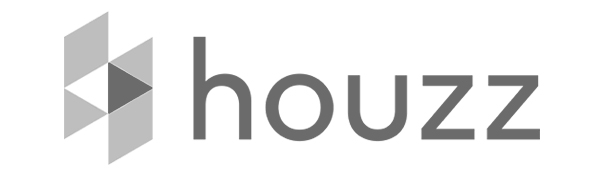 logo-housz.jpg